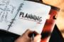 Business Planning Workshop for Entrepreneurs